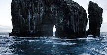 Traveling | Faroe Islands / Faroe Islands Travel Guide.