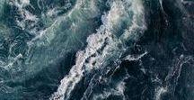 Photography | Ocean