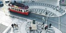 Traveling | Lisbon