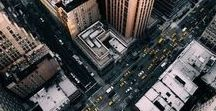 Photography | Cityscapes / City | Cityscapes