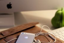 an apple a day... / by Johanna