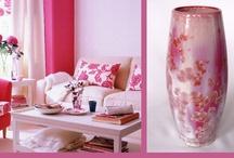 Halmos vase - Home Decoration / www.facebook.com/halmoskeramiak