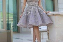 Fashion I love / womens_fashion