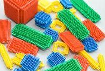 Design & Toys