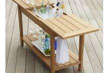 Deck Essentials