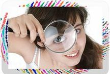 Forensics / Your guide to forensics in chemistry / by ACS ChemClubs