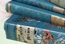 BOOK LOVERS / livres