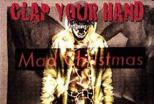 Mad Christmas - Winter Collection 2014