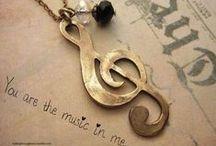 Music Love <3