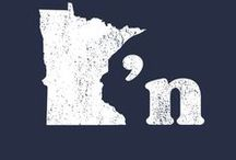 Minnesota! / Minnesota based companies, and other interesting things found in Minnesota.