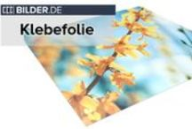 Fotos in Premium-Qualität / Informationen über unser Produktsortiment, den Bestellvorgang und vieles mehr auf Bilder.de!