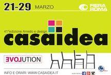 printed 2015 / design Sandro Conte