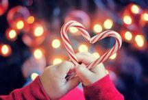 Weihnachtliche Foto Ideen / Weihnachten ist das Fest der Liebe und der Gemeinschaftlichkeit, die schönsten Momente kannst du auf einem Foto festhalten und mit anderen teilen.