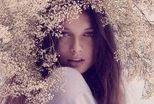 Fotografie Ideen - Frühling / So langsam ist der Frühling in Sicht und der eisige Winter vorbei!