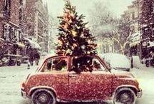 Christmas Time!!!!!!!!!