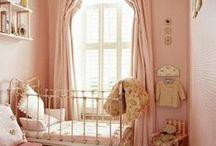 Home | Kids Room / by Melanie Looh