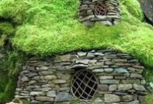 Friendly Architecture