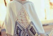Sewing | Clothing / by Melanie Looh