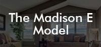 The Madison E Model / Our Madison E floor model, 2345 square feet, front attached garage, 3 bedrooms