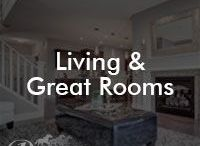 Living & Great Rooms