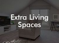 Extra Living Spaces