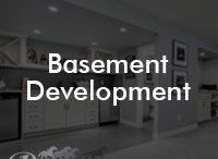 Basement Development