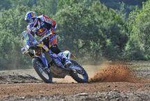 JMB Moto / C'est ma passion et rien ne me fera changer