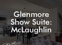 Glenmore Show Suite: McLaughlin / yourpacesetter.com/project/glenmore/