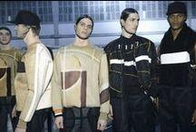 Fashion Clinic - Men's