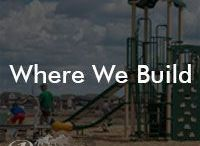 Where We Build / Neighbourhoods you can find Pacesetter Homes! yourpacesetter.com/communities/