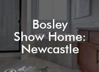 Bosley Show Home: Newcastle / Bosley showhome; Now Closed yourpacesetter.com/project/bosley/