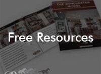 Free Resources / yourpacesetter.com/resources/guides-and-brochures