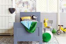 Kindertapeten für Jungen / Coole und lässige Kindertapeten für Jungen, Designs aus ganz Europa! Gestalten Sie Ihr Traum-Jungenzimmer.