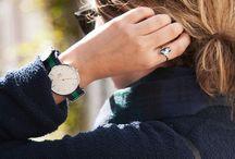 Style 2014 A/W. / style idea 2014 aw#basic#fashion#mode