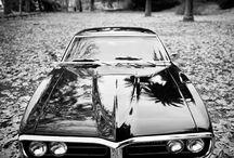 ♡ Cars ♡