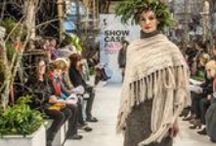Showcase Ireland / Showcase Ireland - Ireland's Largest Craft Fair