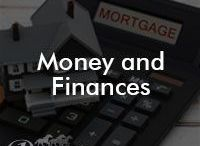 Money and Finances / Tips and tricks of the financial variety