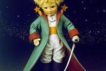 Niñas y niños / Todas esas cosas mágicas tan necesarias para nuestros niños!