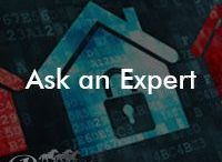 Ask an Expert / Expert advice for home owners