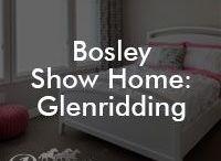Bosley Show Home: Glenridding / The Bosley Show home in Glenridding - 2138 Glenridding Way SW #yeg yourpacesetter.com/project/bosley/