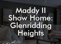 Maddy II Show Home: Glenridding Heights / Maddy II Show Home; 1407 164 Street SW #yeg yourpacesetter.com/project/maddy-ii/