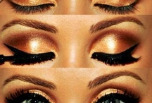 eyess.