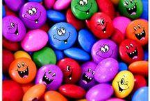 Bonbons!!!