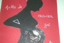MOTHERS DAY / by Ana Luísa La Bella Carapinheiro