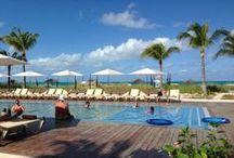 Beaches Turks and Caicos / #starawards2013