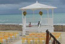Karisma Hotels! / Few pictures from Karisma Hotels: -Azul Fives -Azul Beach -Azul Sensatori -El Dorado Seaside -El Dorado Royale -El Dorado Casitas Royale -El Dorado Maroma