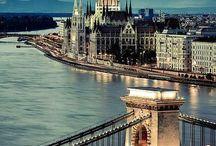 Hungary / Family