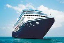 Azamara All Inclusive Cruises / #AzamaraCruises