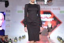 Bucharest Fashion Week / Modelele prezentate sunt disponibile la comanda in marimile mentionate dar si in alte marimi sau materiale. Nu ezitati sa ne contactati: www.callyopestyle.ro