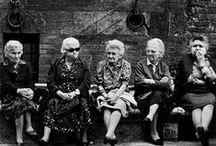Nonne / Nonne